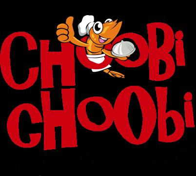 choobi-choobi-logo